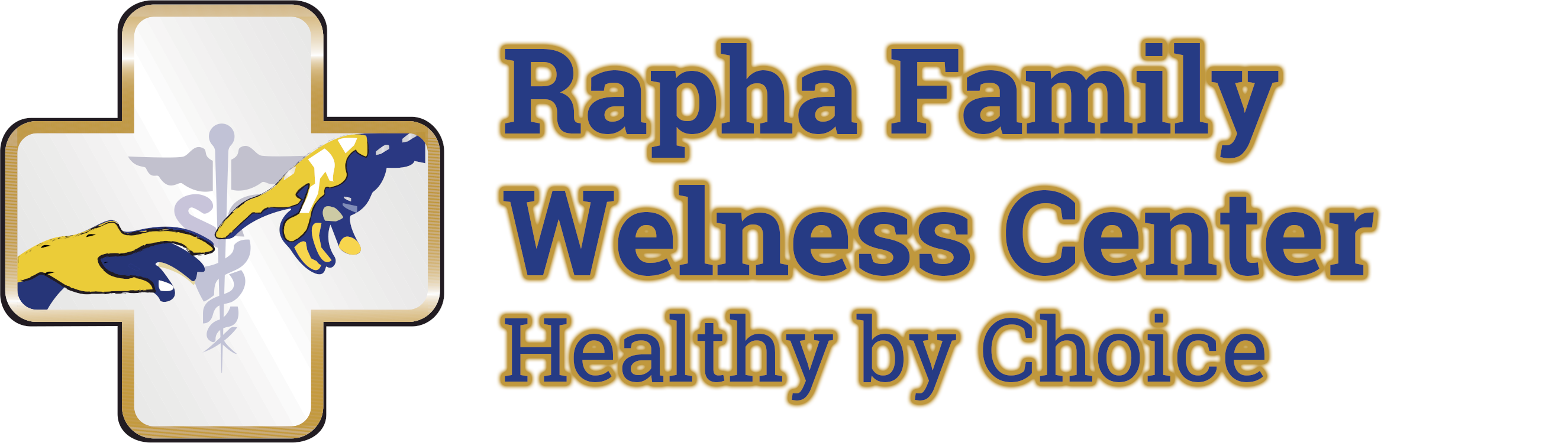 Rapha Family Wellness Center PC